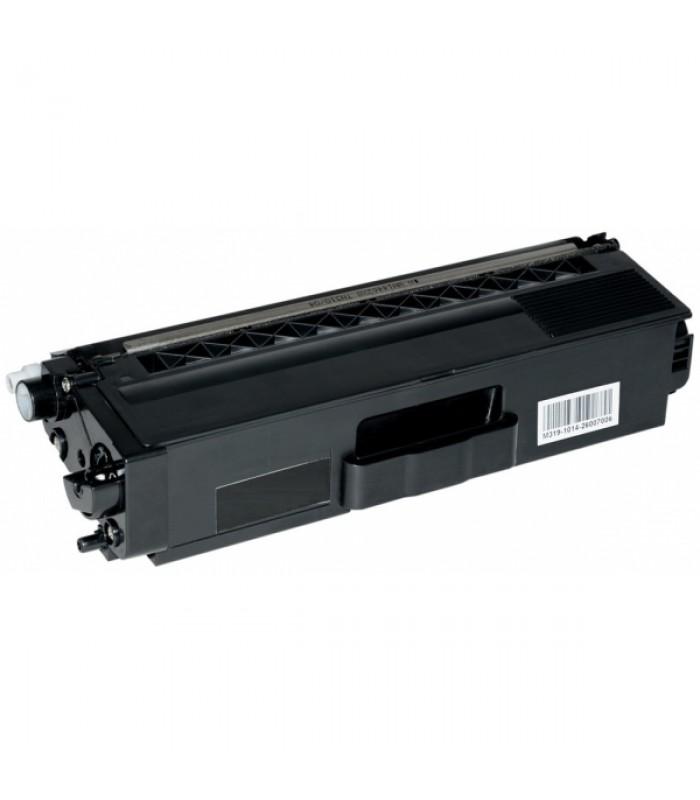 Съвместима тонер касета BROTHER TN423 - BLACK