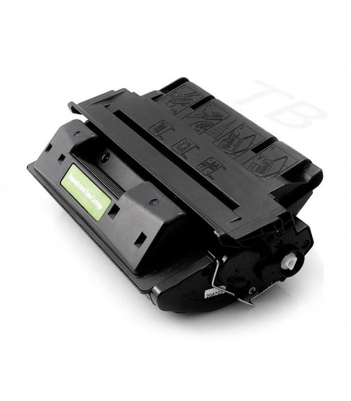 Съвместима тонер касета HP C4127X