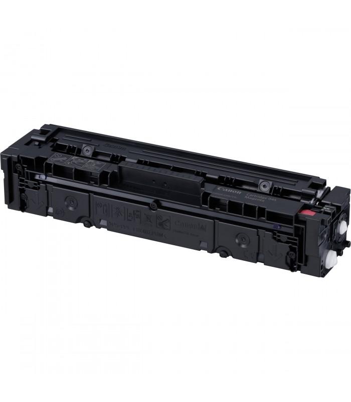 Съвместима тонер касета CANON CARTRIDGE045 (CRG045) MAGENTA
