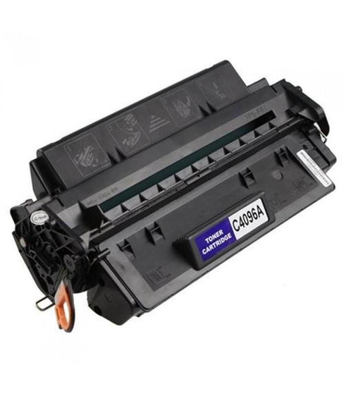 Съвместима тонер касета HP C4096A TONER