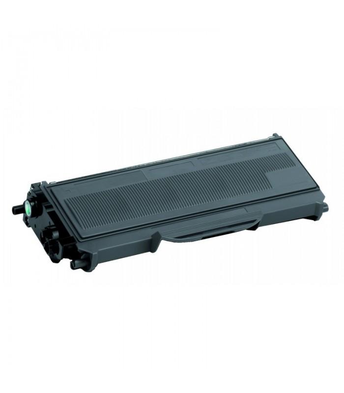 Съвместима тонер касета BROTHER TN360/ TN2120/ TN2150 TONER