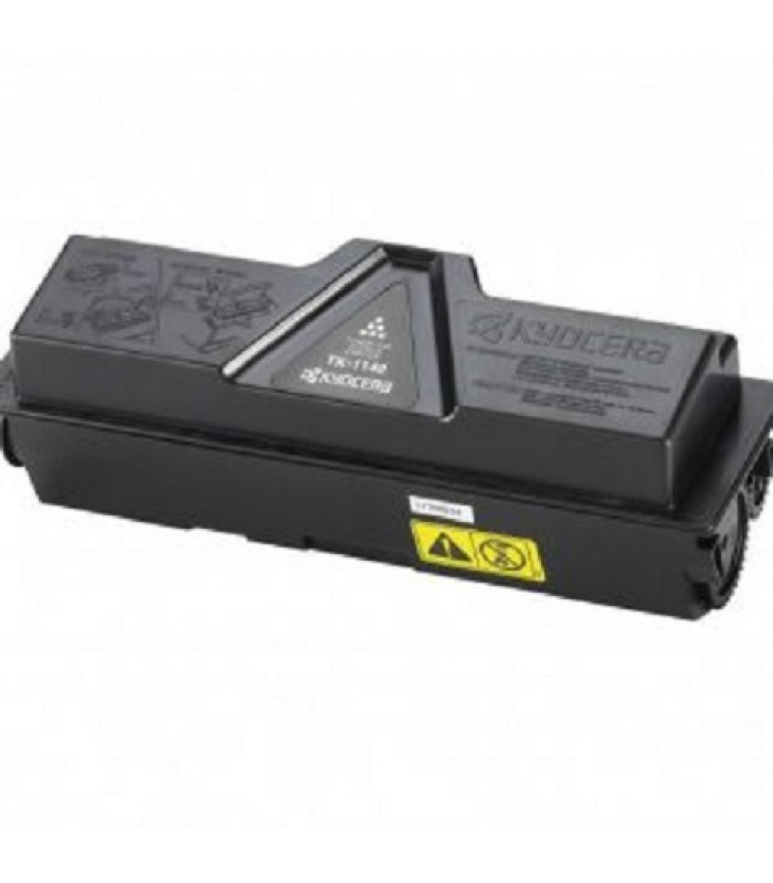 Съвместима тонер касета KYOCERA TK 1030/1130