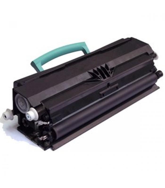 Съвместима тонер касета LEXMARK E250 TONER