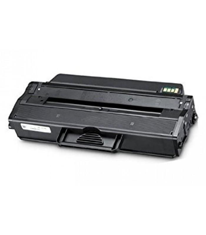 Съвместима тонер касета SAMSUNG MLT-D103L TONER
