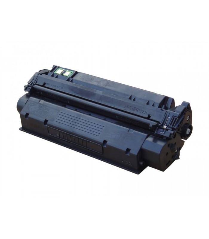 Съвместима тонер касета CANON EP25 TONER