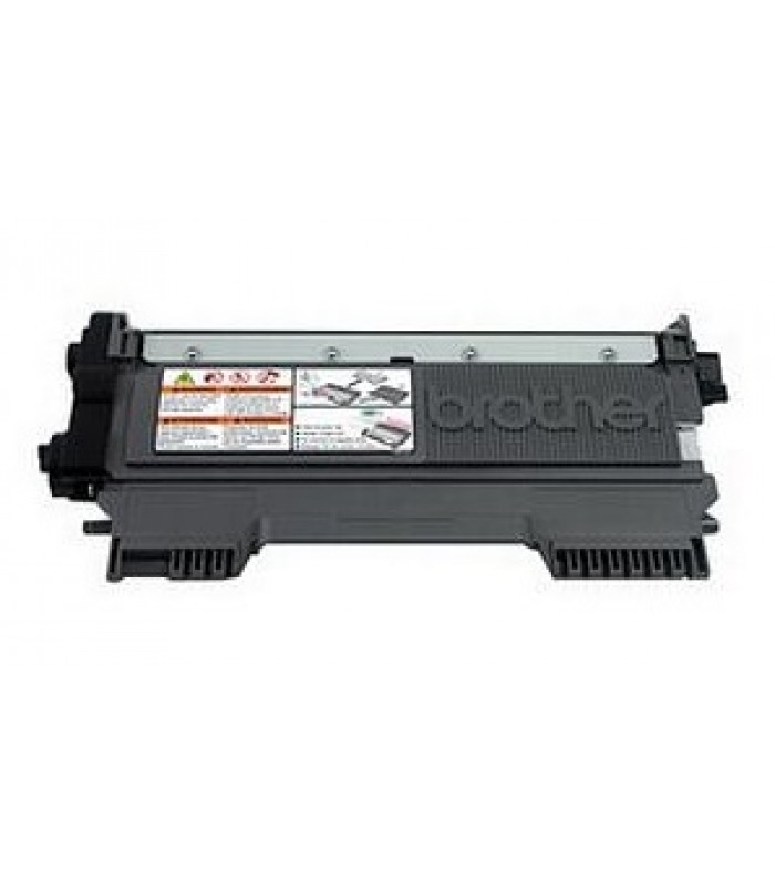 Съвместима тонер касета BROTHER TN2220/ TN450/ TN2280/ TN2010/ TN2030/ TN2060/ TN420 TONER