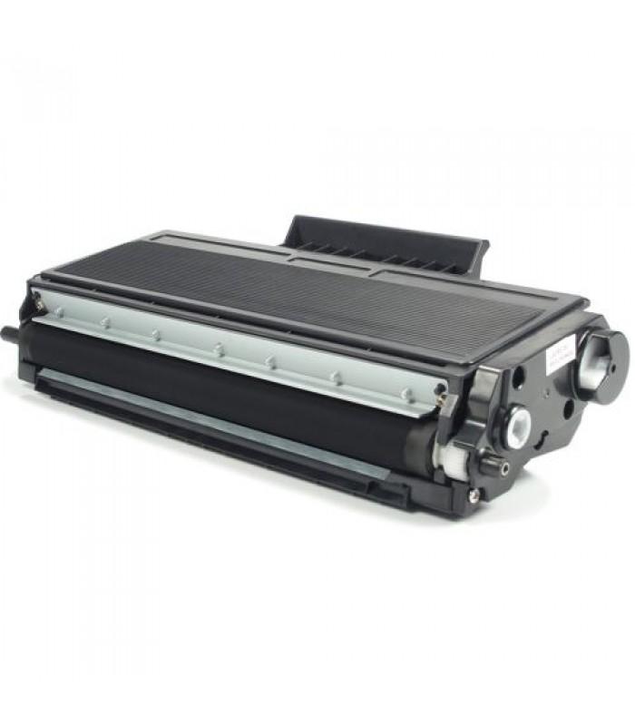 Съвместима тонер касета BROTHER TN3410 / TN3480 TONER