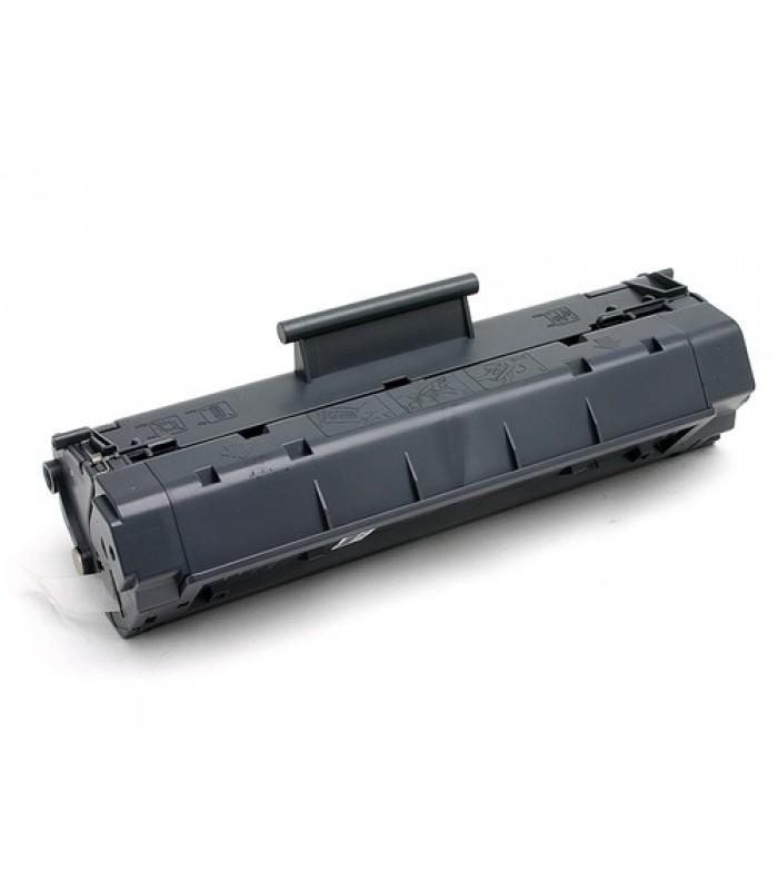 Съвместима тонер касета HP C4092A/EP-22 TONER