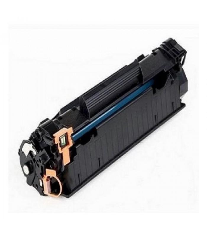 Съвместима тонер касета HP CE285A / CB435A / CB436A