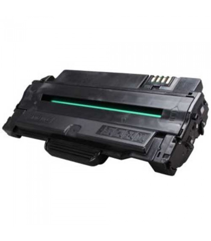 Съвместима тонер касета SAMSUNG SCX 4600 MLT1052L TONER