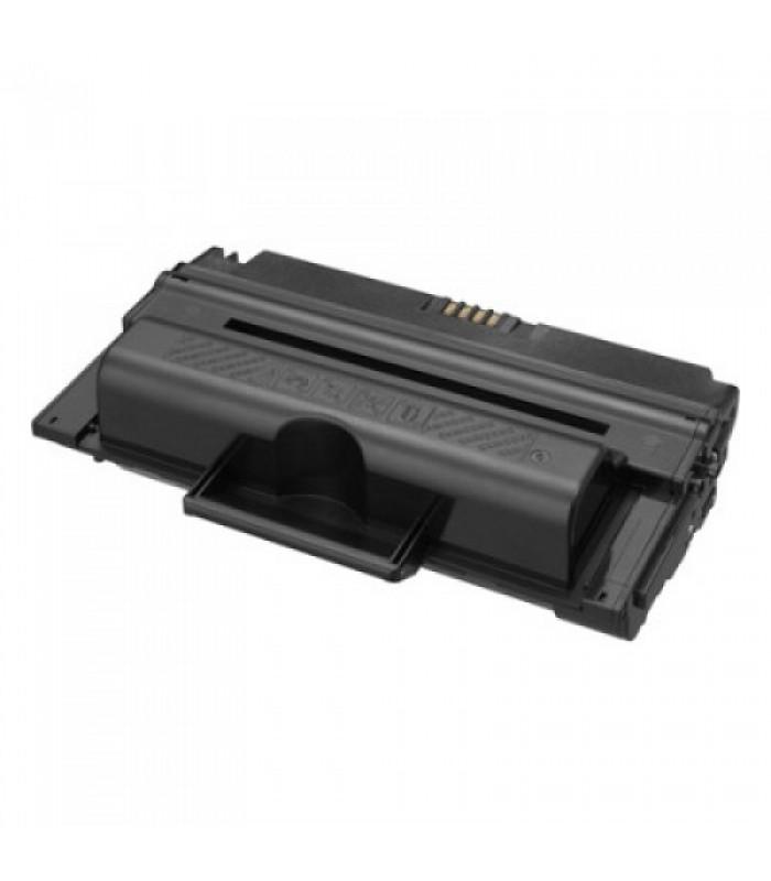 Съвместима тонер касета SAMSUNG MLT D2082L TONER