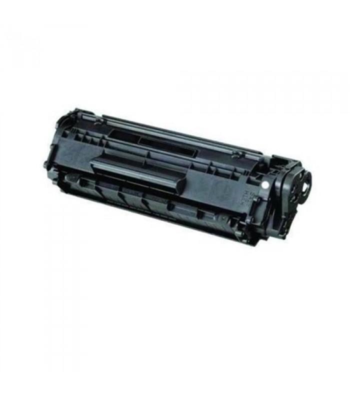 Съвместима тонер касета HP CF279A TONER