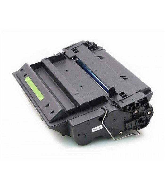 Съвместима тонер касета HP Q6511X / CANON CRG710