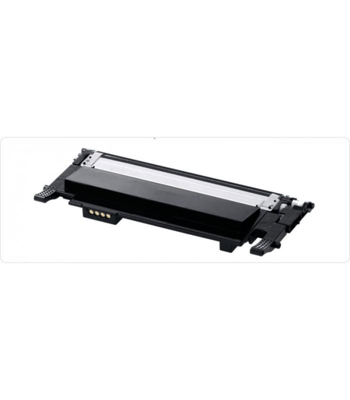Съвместима тонер касета SAMSUNG CLT-K406S TONER BLACK