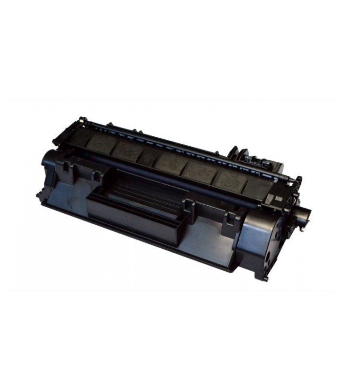 Съвместима тонер касета HP Q5949A/7553A TONER