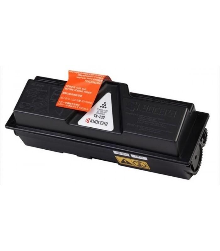 Съвместима тонер касета KYOCERA TK 130 TONER