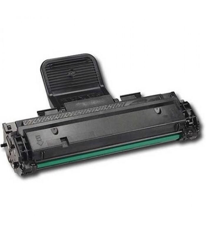 Съвместима тонер касета SAMSUNG SCX4725A TONER