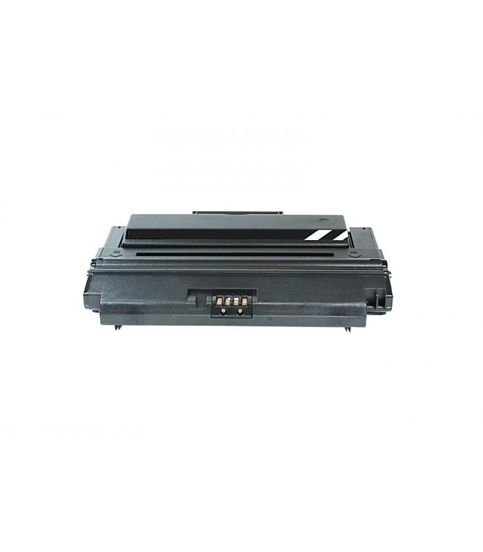 Съвместима тонер касета SAMSUNG SCX5530 TONER
