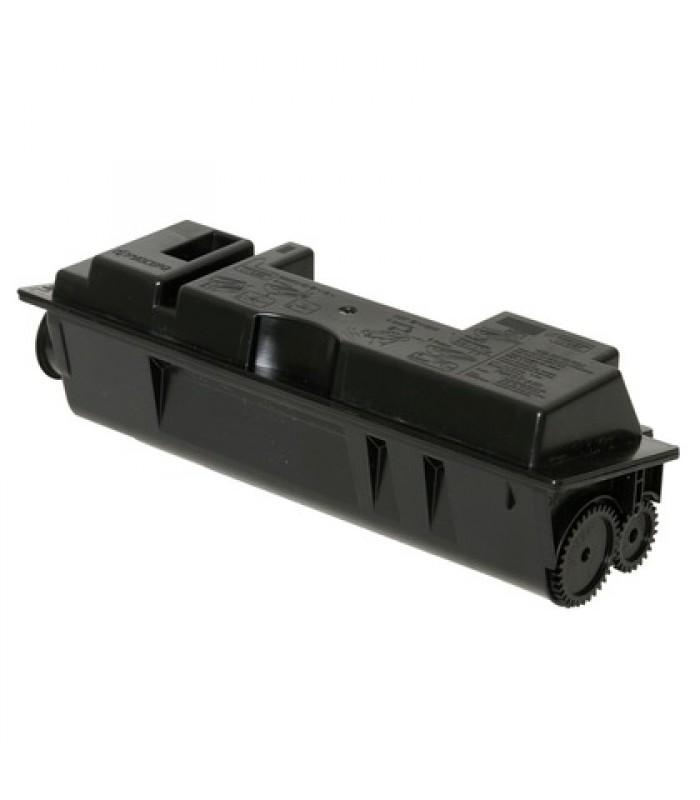 Съвместима тонер касета KYOCERA TK 140 TONER
