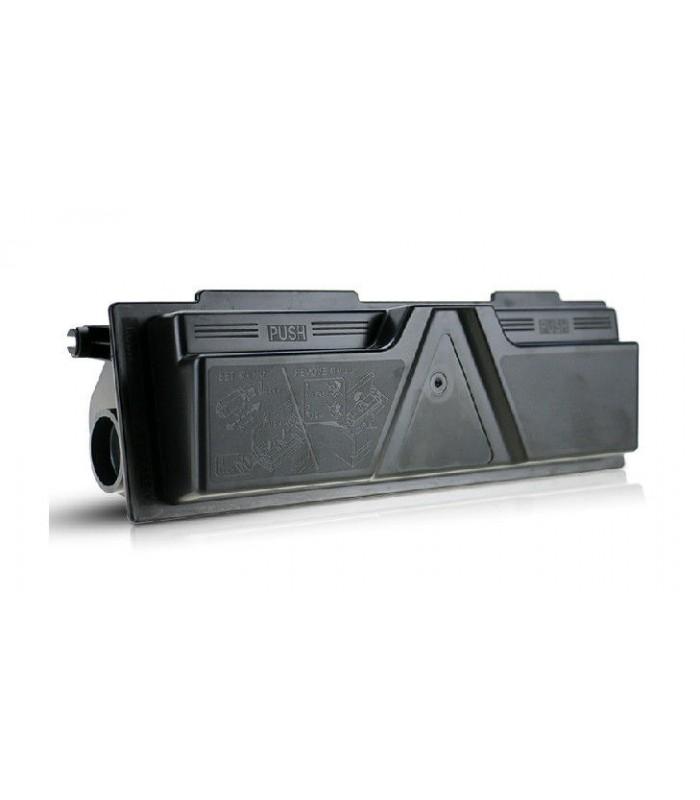 Съвместима тонер касета KYOCERA TK 170 TONER