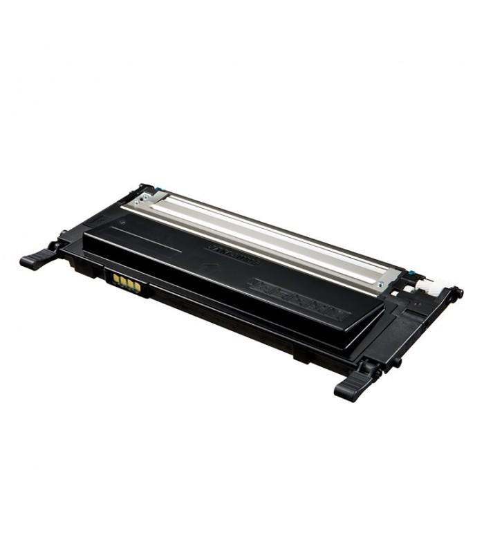 Съвместима тонер касета SAMSUNG CLP310 / CLP315 / CLP320 TONER BLACK ( 4072 / 4092 )