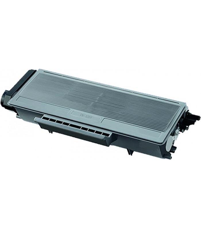 Съвместима тонер касета BROTHER TN650 / TN3170 / TN3230 / TN3280 / TN3290 TONER