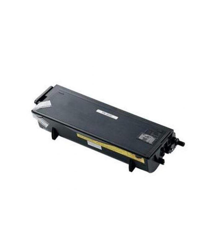 Съвместима тонер касета BROTHER TN6600/ TN460/ TN560/ TN740/ TN3060