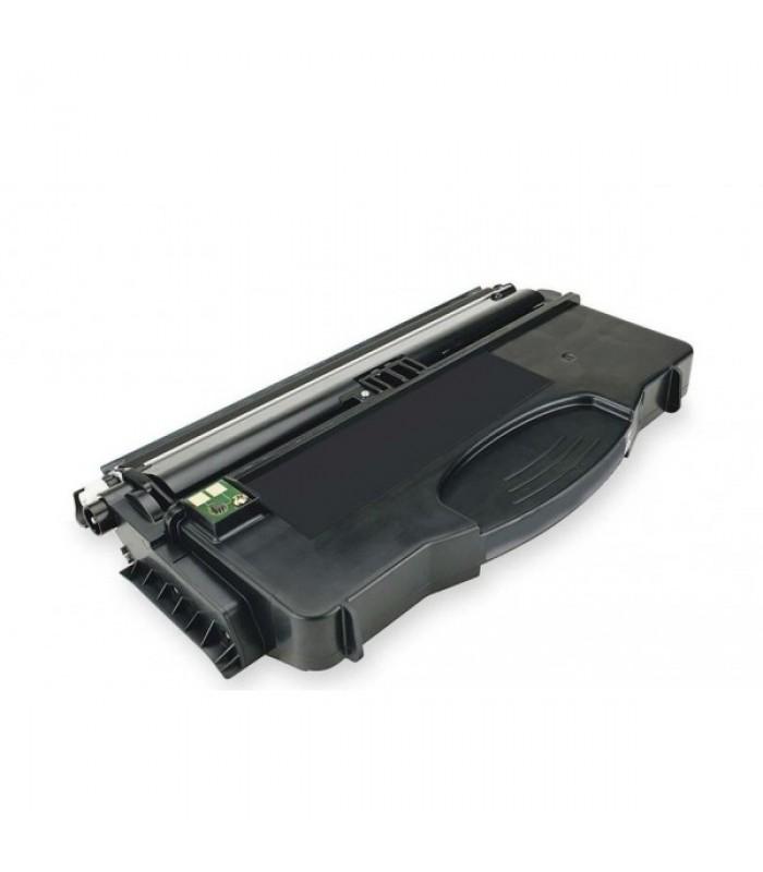 Съвместима тонер касета LEXMARK E120 TONER (12016SE)