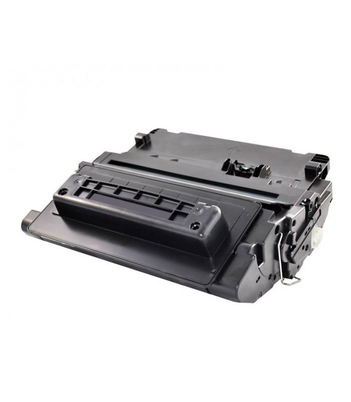 Съвместима тонер касета HP CF281A TONER (81A)