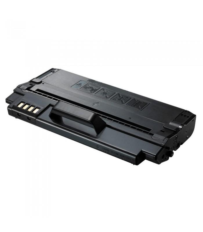 Съвместима тонер касета SAMSUNG ML1630 TONER