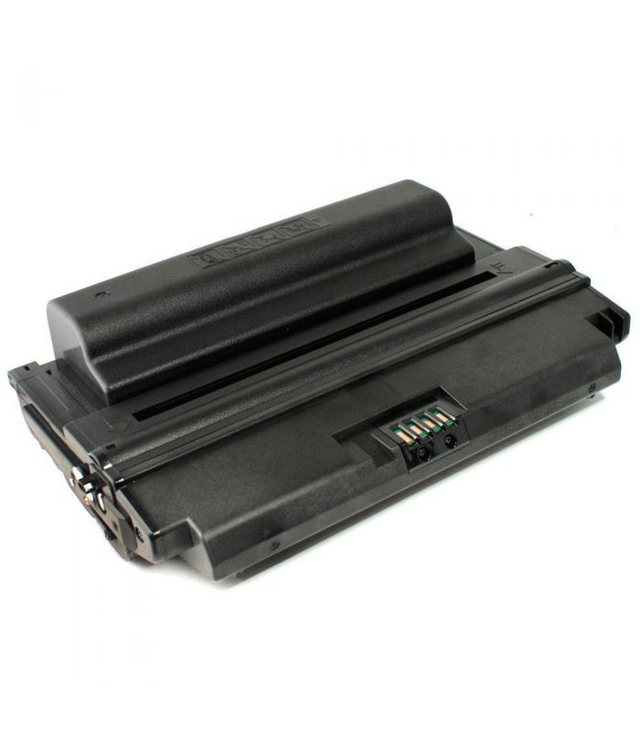 Съвместима тонер касета SAMSUNG ML3050 TONER