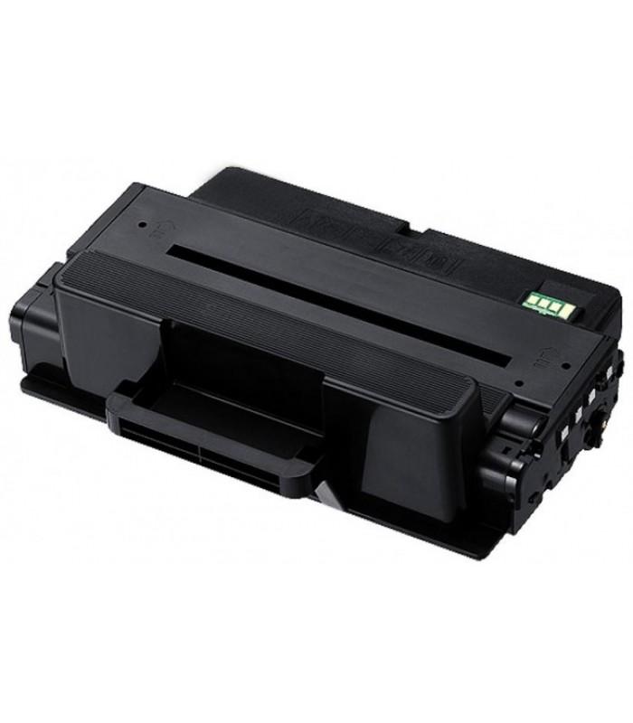 Съвместима тонер касета SAMSUNG SCX 4824 / ML 2855 ( MLT 2092L )