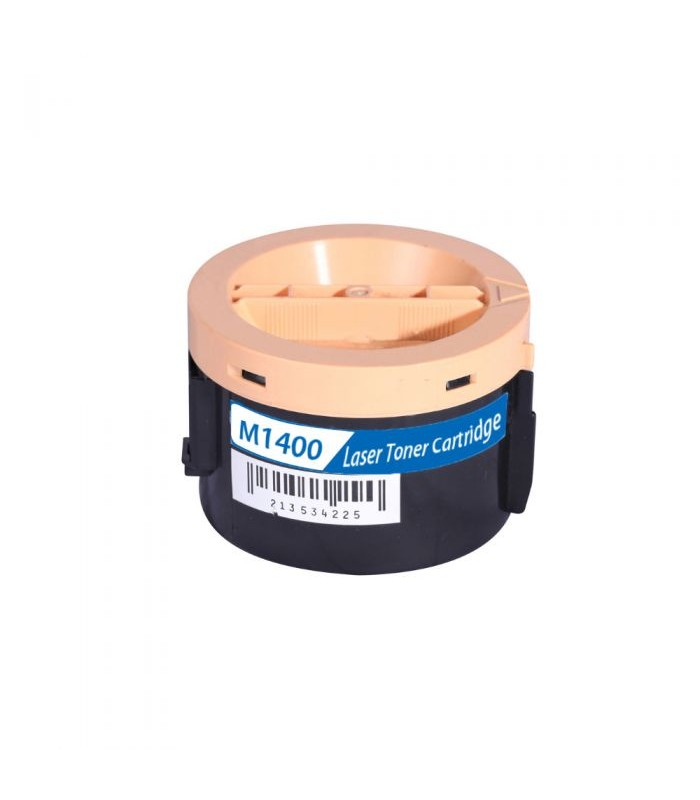 Съвместима тонер касета EPSON ET-M1400/MX14