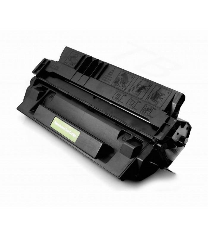 Съвместима тонер касета HP C4129X