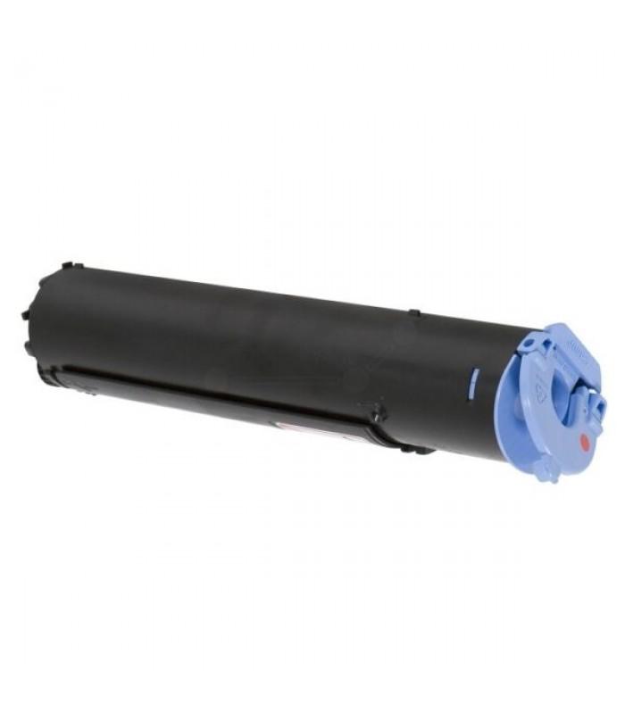 Съвместима тонер касета CANON C-EXV 18-IR