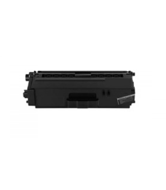 Съвместима тонер касета BROTHER TN336 / TN326 BLACK