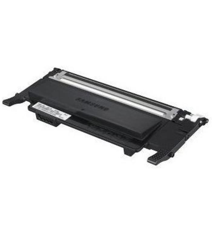 Съвместима тонер касета SAMSUNG CLT404S BLACK
