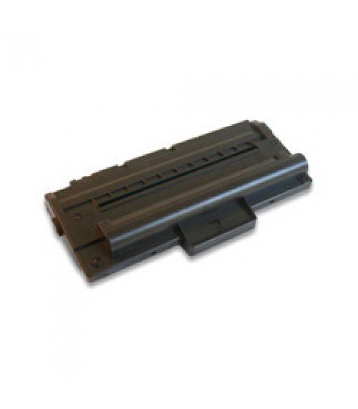 Съвместима тонер касета SAMSUNG SCX4300 TONER (MLTD1092)
