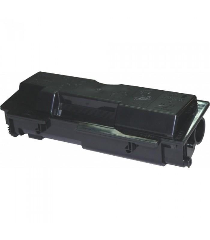 Съвместима тонер касета KYOCERA TK 120 TONER