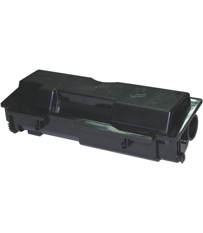 Съвместима тонер касета KYOCERA TK17 TONER