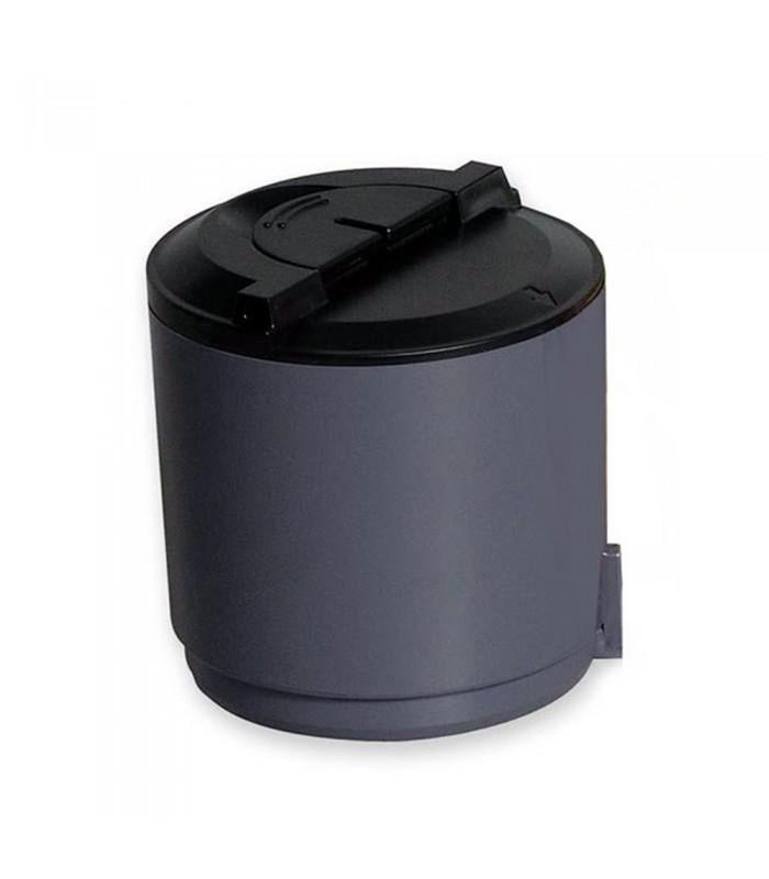 Съвместима тонер касета SAMSUNG CLP 300 BLACK