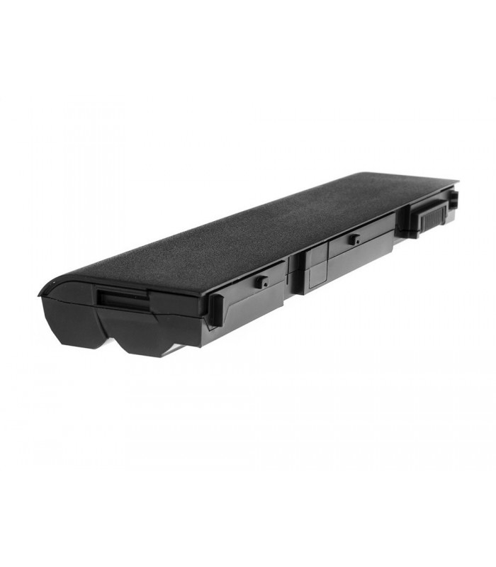 Батерия за лаптоп DELL LATITUDE E5520 E6420 E6520 E6530 - 11,1V - 4400MAH