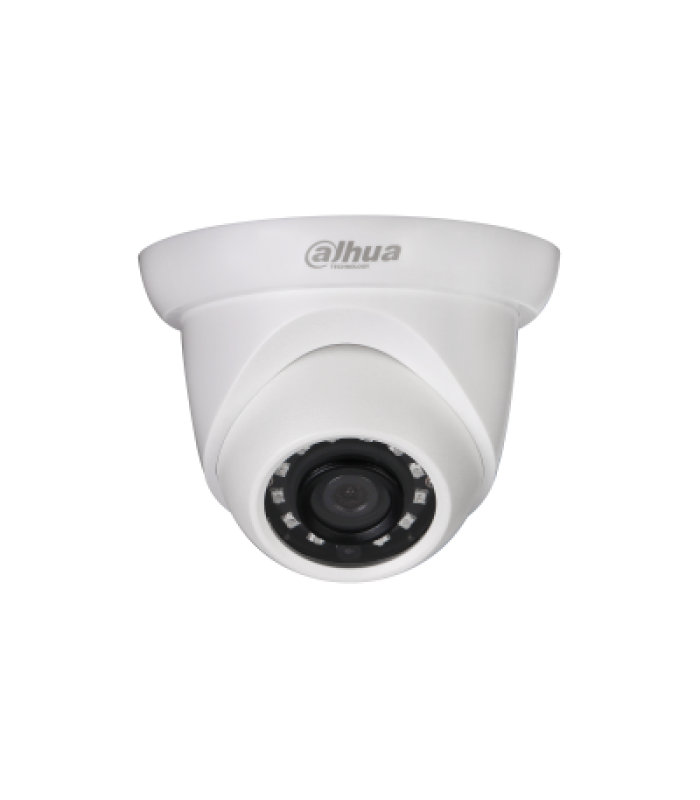 КупOлна камера IPC-HDW1230S 2MP IR EYEBALL NETWORK CAMERA