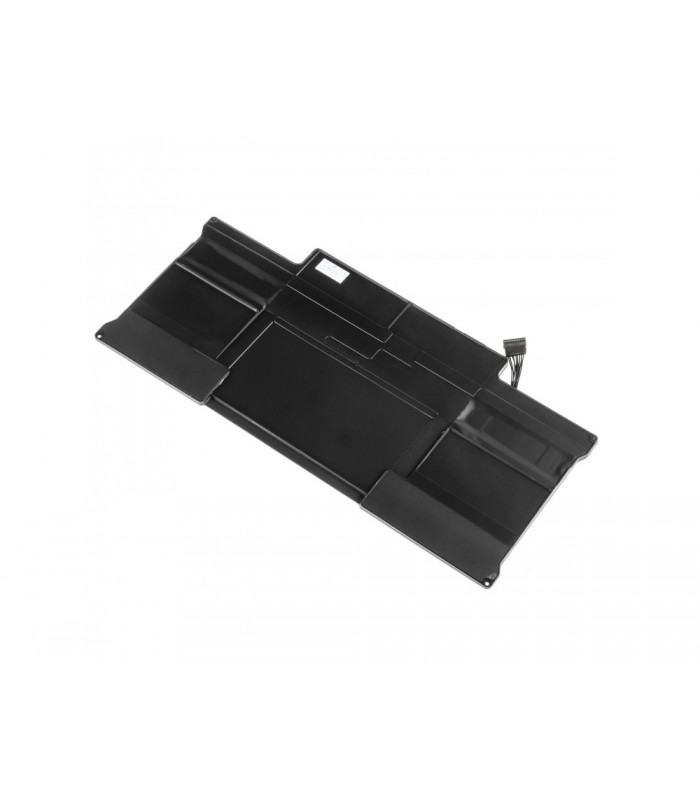 Батерия за лаптоп APPLE MACBOOK AIR 13 A1369 A1466