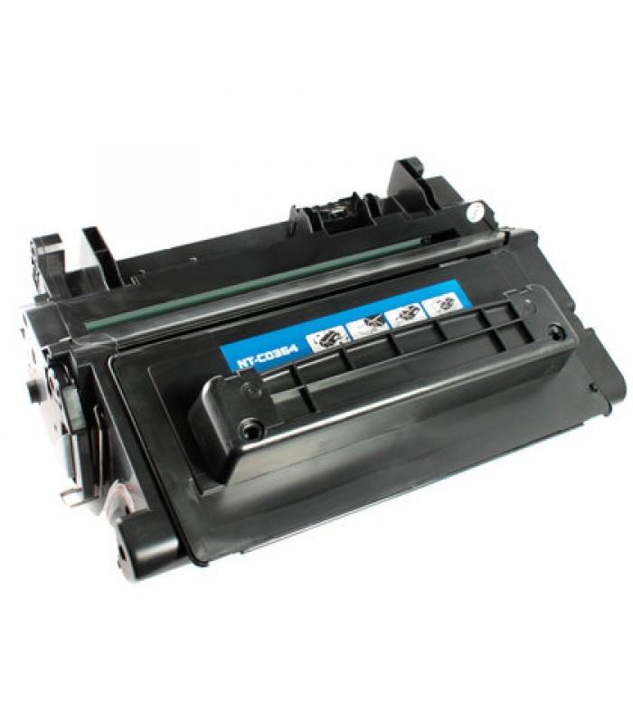 Съвместима тонер касета HP CC364A BLACK