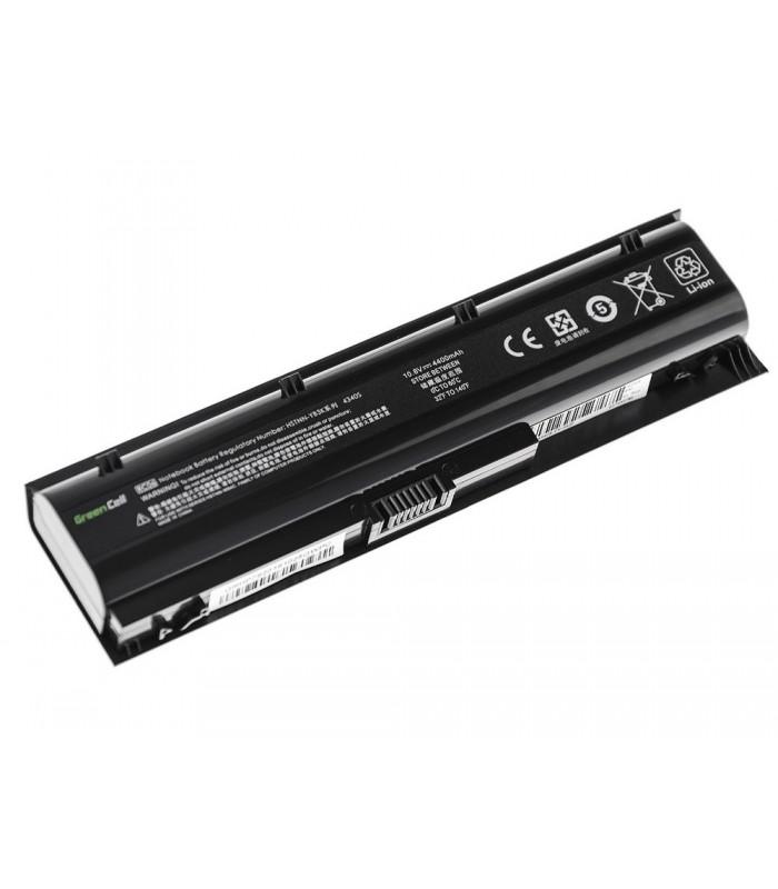 Батерия за лаптоп HP PROBOOK 4340 4340S 4341 4341S