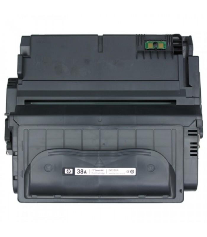 Съвместима тонер касета HP Q1338A TONER