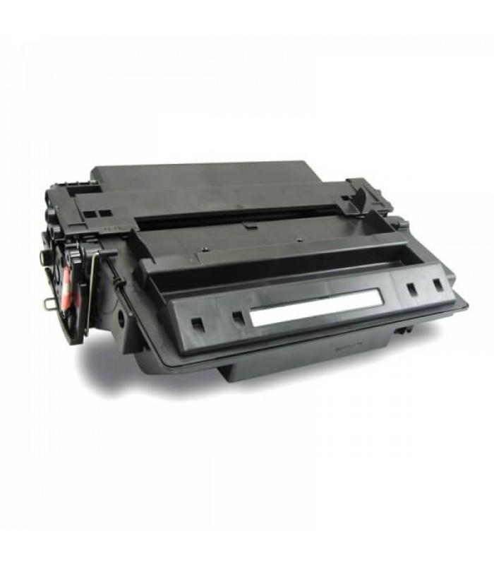 Съвместима тонер касета HP Q6511A