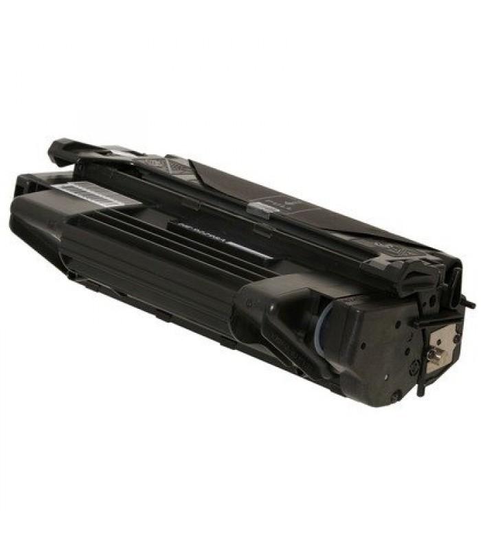 Съвместима тонер касета HP LASERJET 4M, 5M (C92298X)