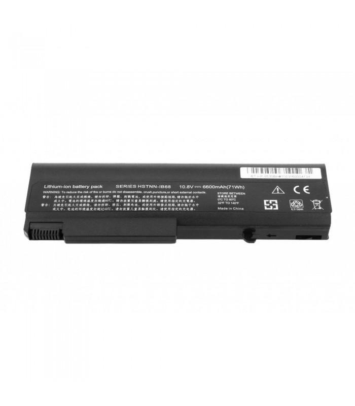Батерия за лаптоп HP ELITEBOOK 6930 PROBOOK 6400 6530 6730 6930 COMPAQ 6730 LB69 10.8V 4400MAH